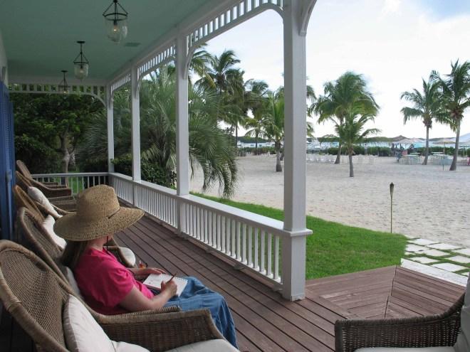 2005 June Florida Keys 075