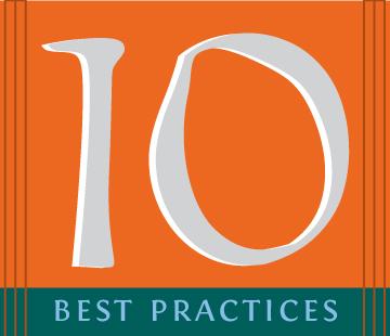 10-Best-Practices-for-QA