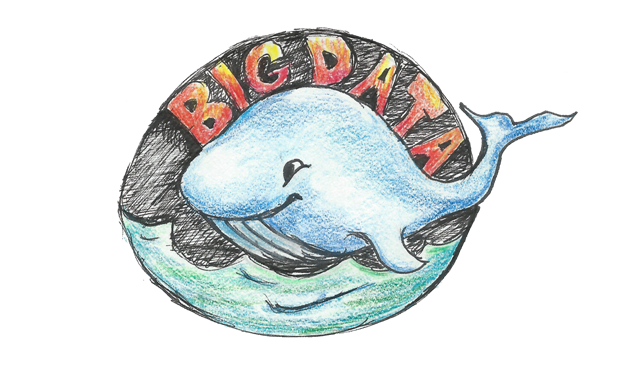 Big_data1